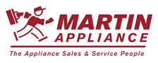 martin_appliance_logo