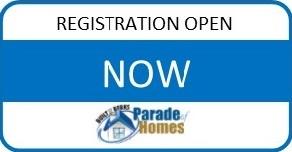 Registration POH