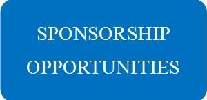 Sponsorship POH