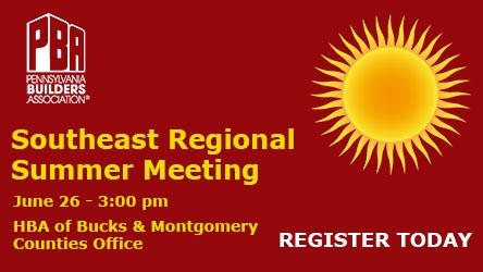 Summer 19 Southeast Regional Promo (002)