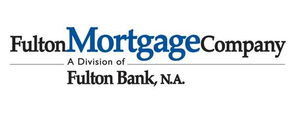 Fulton Mortgage Co Logo Web