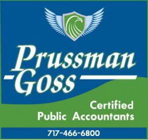 prussman goss1024_1